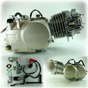 107cc Wiring Diagram Pit Bike Engine Ebay