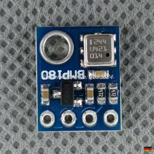 1pcs Bpw34 Original Silicon Pin Photodiode Dip2 New Ebay
