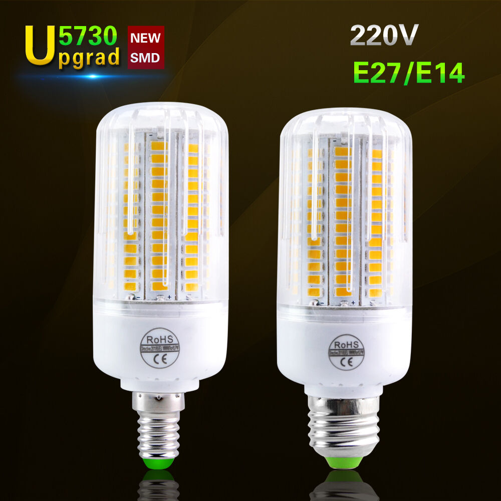 Bulbs Safe Uv Light