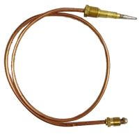 910-386 Regency FPI Gas Fireplace Thermocouple | eBay