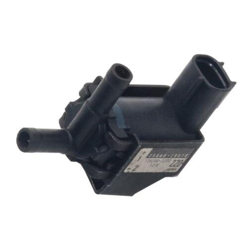 Vacuum Switch Vacuum Valve Vapor Canister Purge Solenoid Part Number