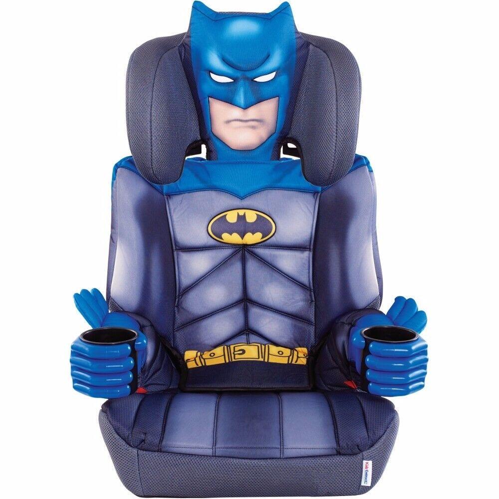 batman car chair steel wiki seat in aberdare rhondda cynon taf gumtree