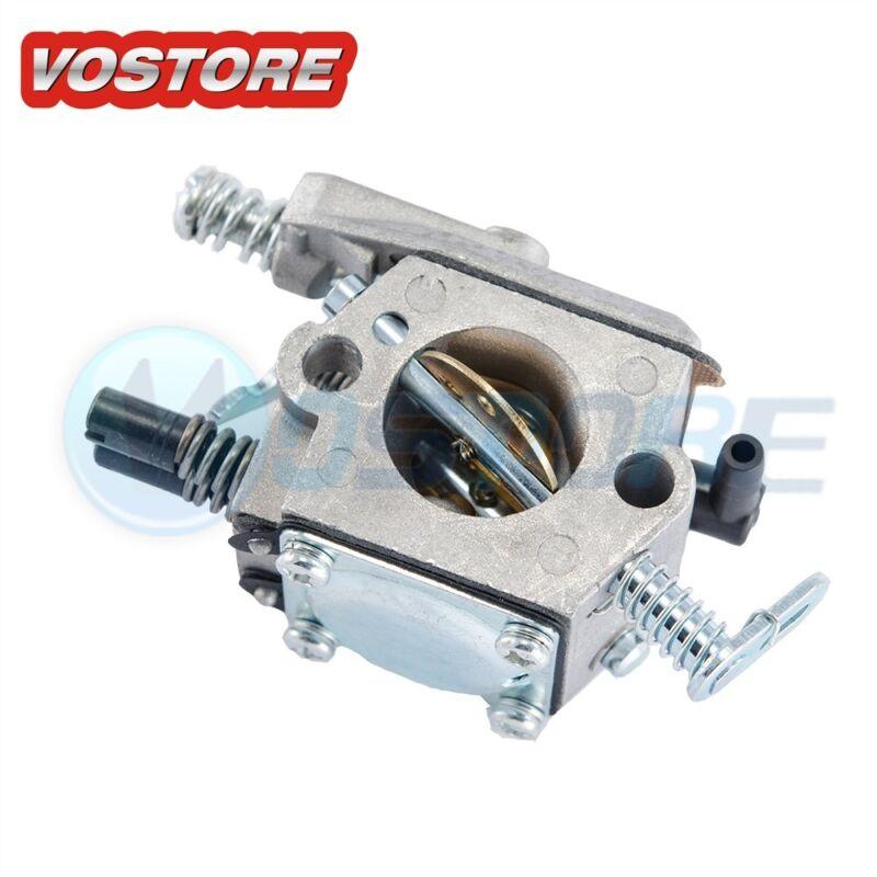 stihl ms250 chainsaw parts diagram ge xl44 gas range ms 441 diagram, stihl, free engine image for user manual download