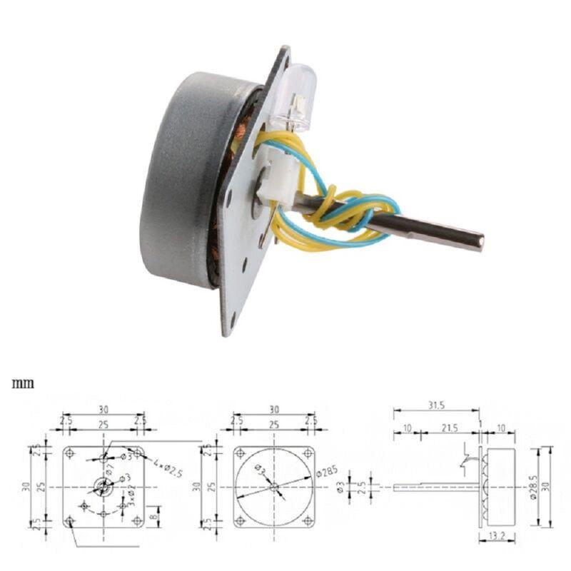 Wiring Diagram 24v Along With Bosch Alternator Wiring Diagram