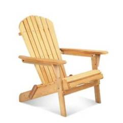 Resin Adirondack Chairs Australia Chair Covers Sale Edmonton Garden Gumtree Free Local Classifieds