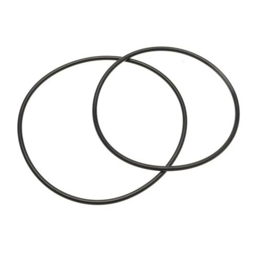 6X R61709 Fuel Filter Water Separator Element For DD13