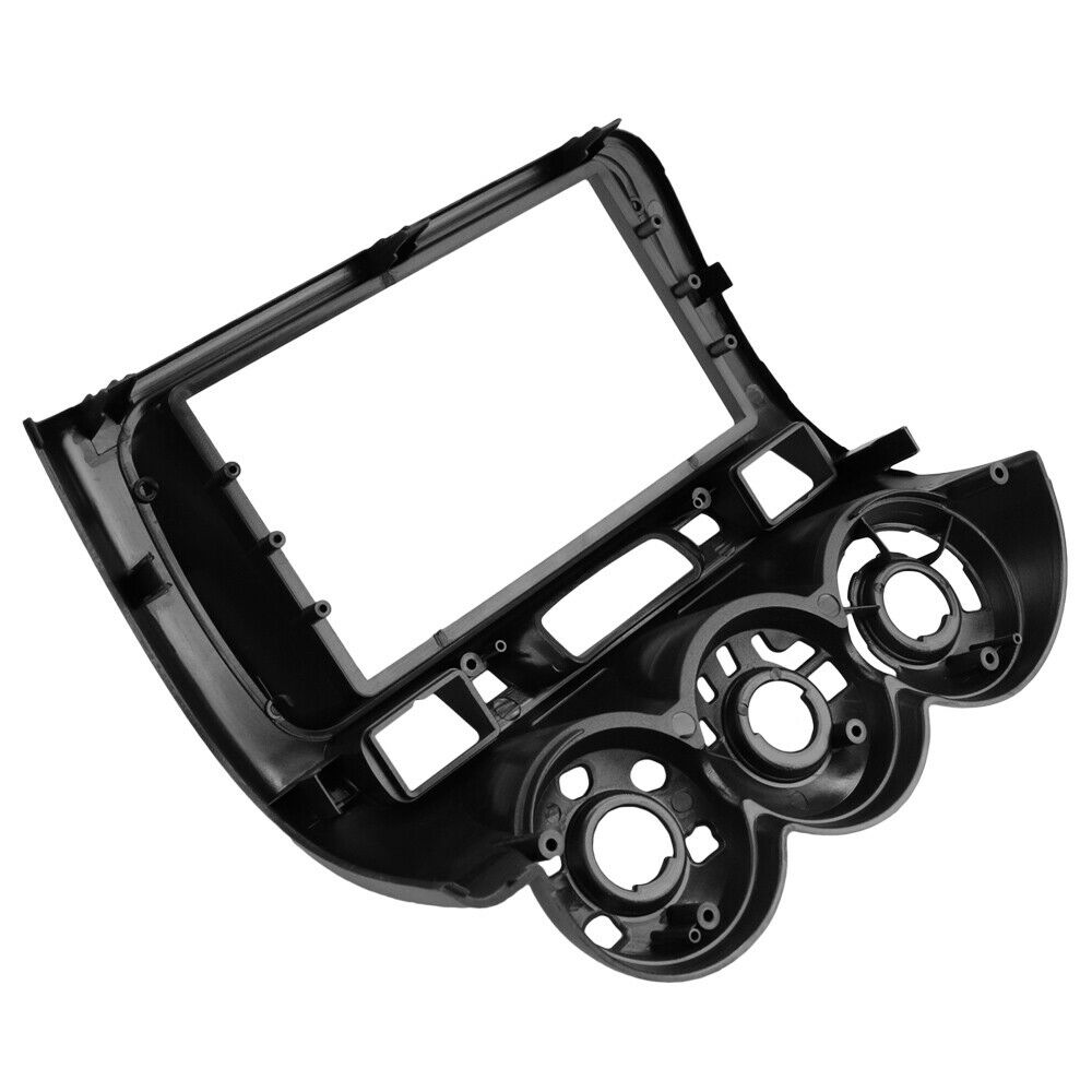 Ford Stereo Wiring Adapter 2