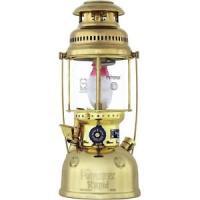 Paraffin Lamp | eBay
