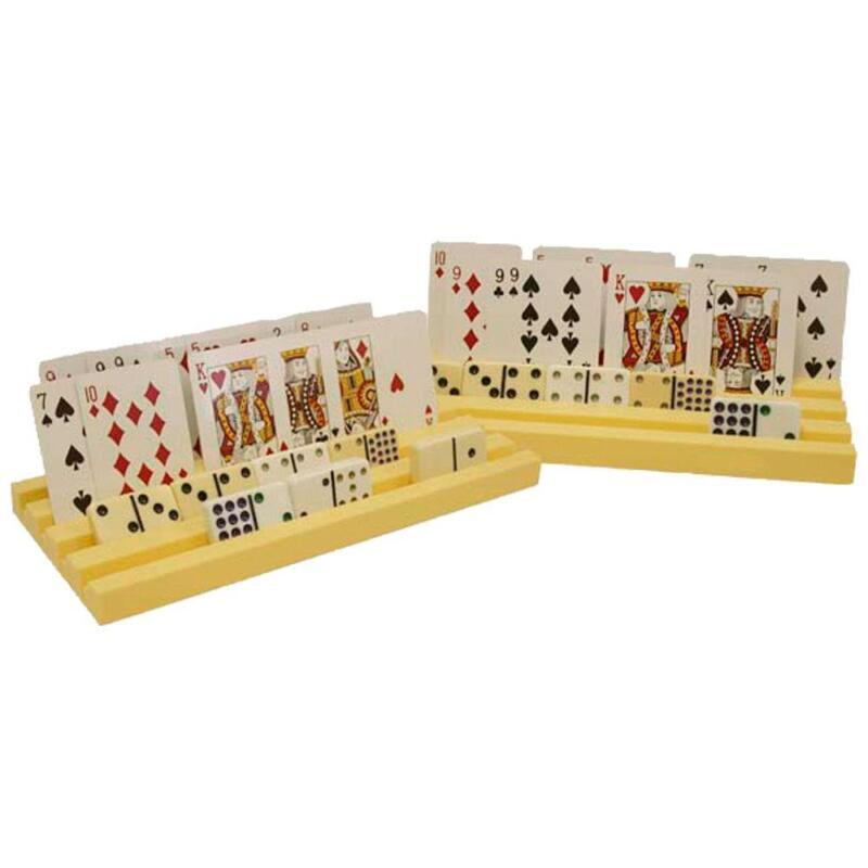 Rack Card Holder | eBay