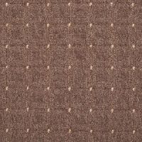 Coconut Trafalgar Loop Pile Carpet
