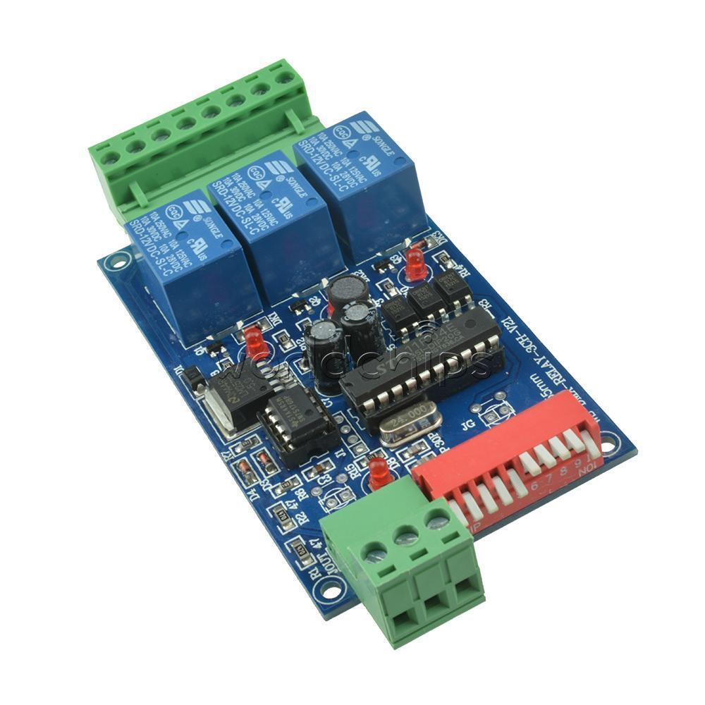Pump Relay Switch Kit