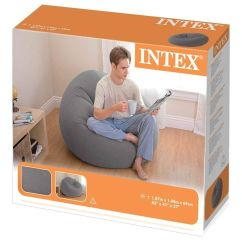 Beanless Sofa Air Chair Surfing Meaning Intex Bean Bag 42 Quot X 41 27 Electric