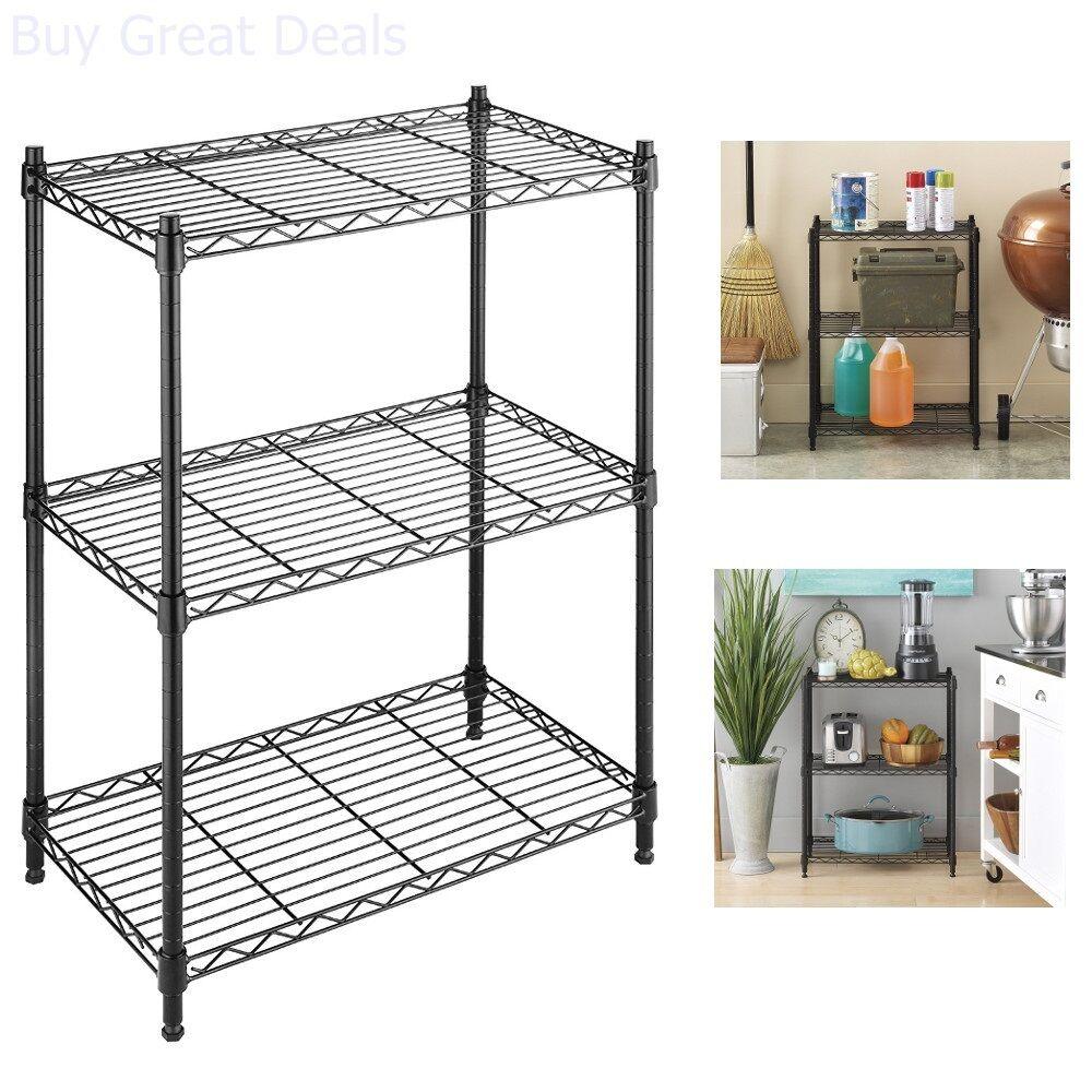 small storage shelf unit cheaper than