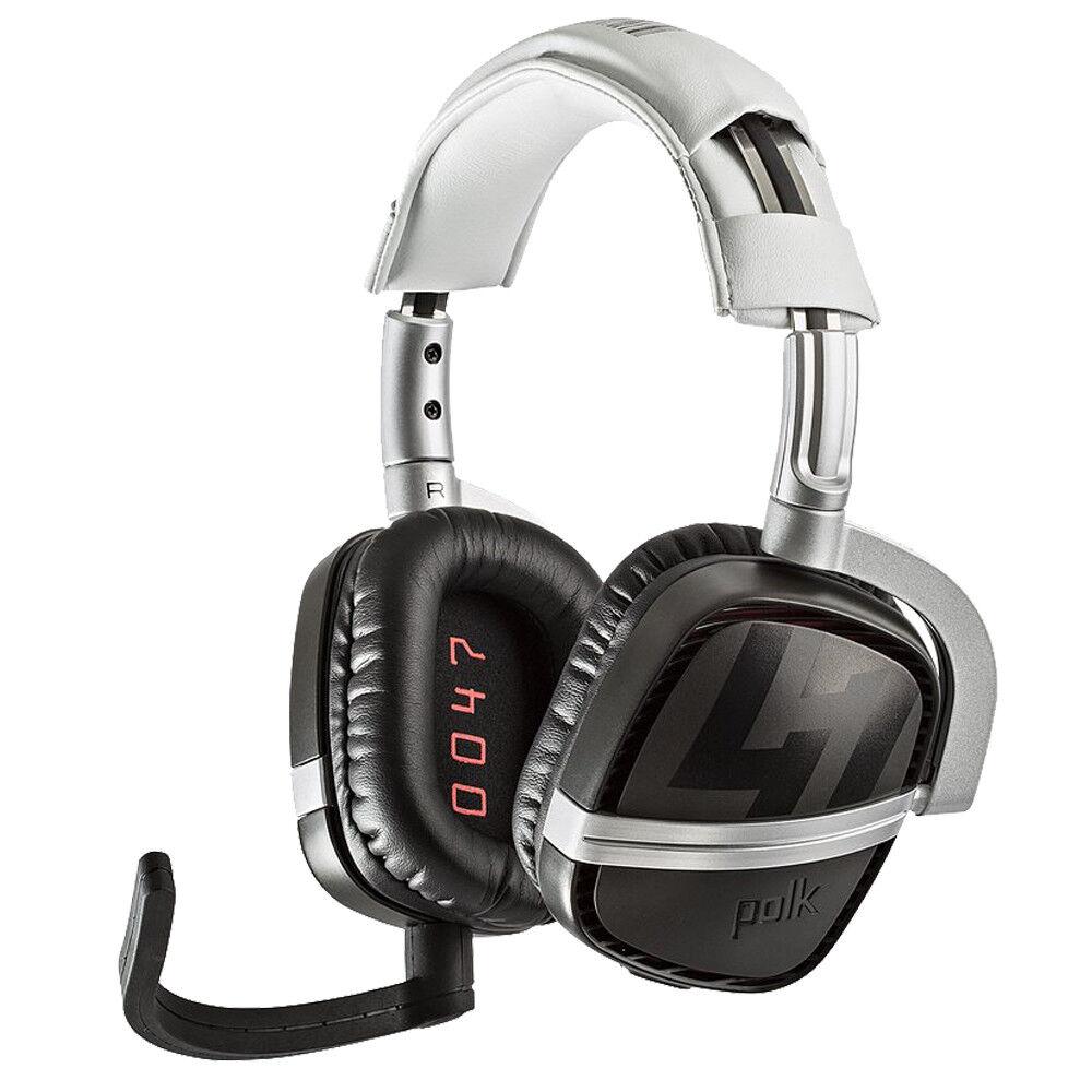 medium resolution of polk audio striker jack wiring wiring diagram list help wiring a 1 4 headphone jack polk audio