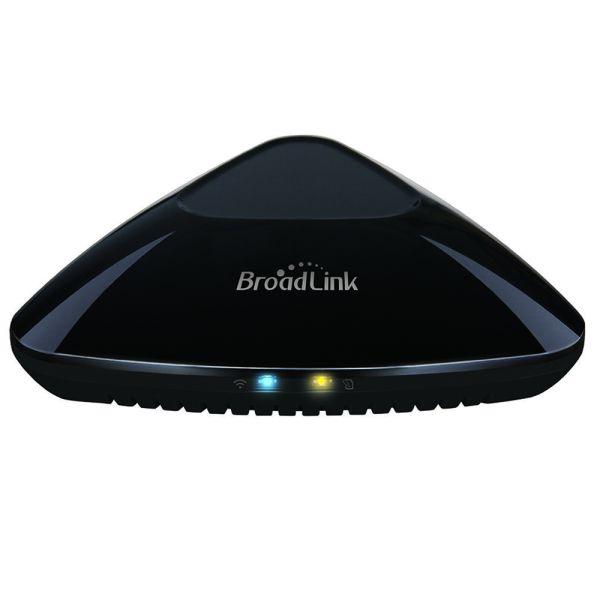 Broadlink-RM-Pro-Smart-Home-Intelligent-Smartphone-Wireless-IR-Remote-Controller