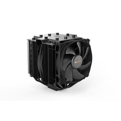 be quiet! Dark Rock 4 Pro CPU Kühler Top-Flow Prozessorlüfter BK022
