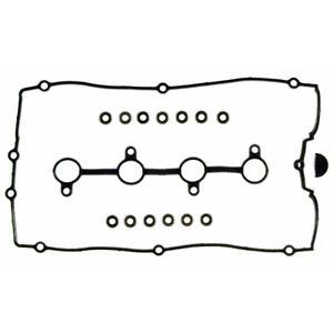 Auto Parts & Accessories FEL-RPO VS50651R Valve Cover