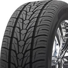 255/50R20 Nexen Roadian HP High Performance 255/50/20 Tire | eBay