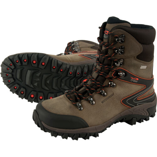 TF-Gear-Hardcore-Waterproof-High-Boot-RRP-A-109-99