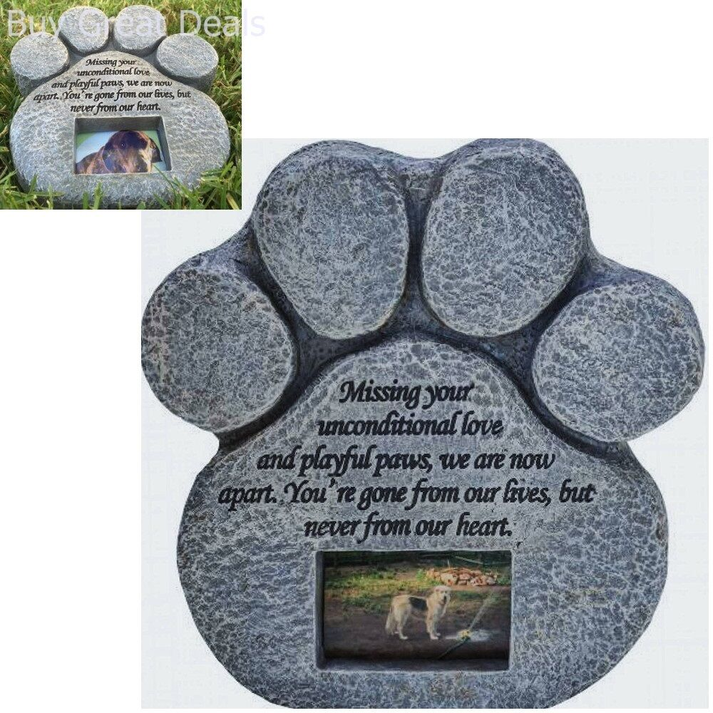 details about cat stone