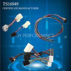 Obd0 To Obd1 Vtec Wiring Diagram 2001 Ford F150 Headlight Switch Essig Ecu As Well Honda Aquatrax Electrical Distributor
