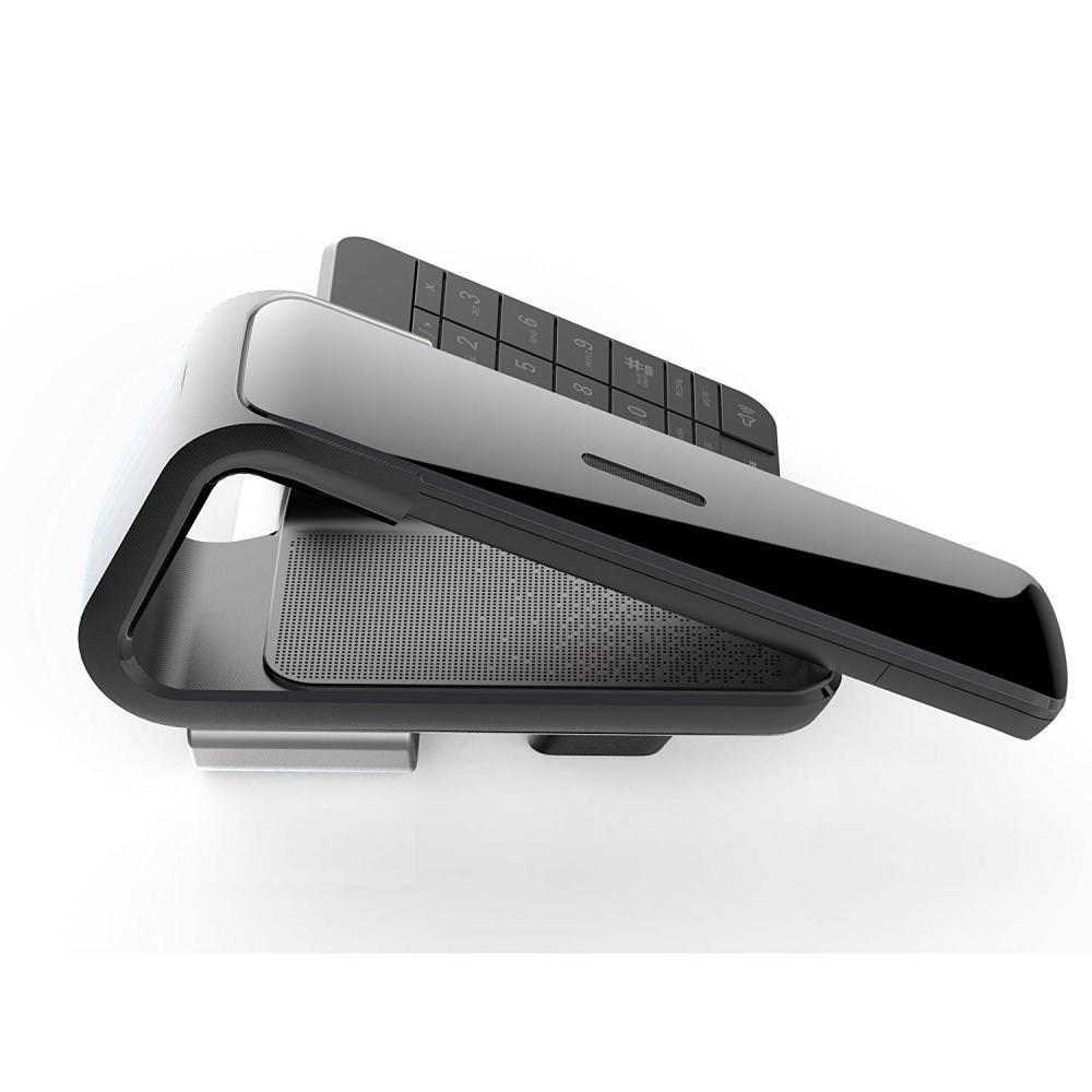 AEG Lloyd Combo 15 Schnurlostelefon DECT Festnetz Telefon mit Anrufbeantworter