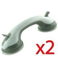 Shower Grab Handle: Bathing Aids & Bathroom Safety | eBay