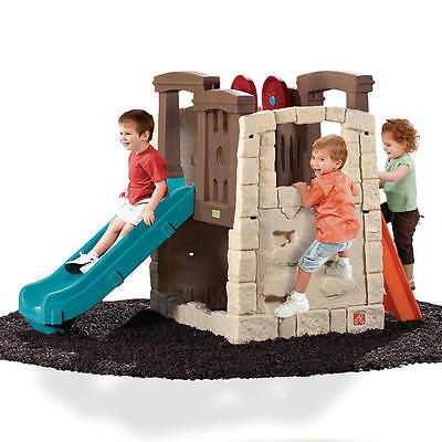 Best Outdoor Toys For One Year Old Ebay