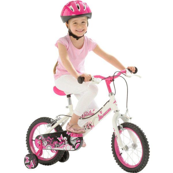 Girls Dream Bike Avigo 14