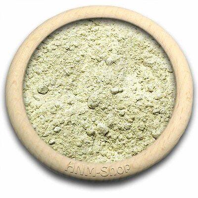 (5,90 € /100g) 50g Meerrettichpulver Gewürz Gewürze Meerrettich ( kein Wasabi )