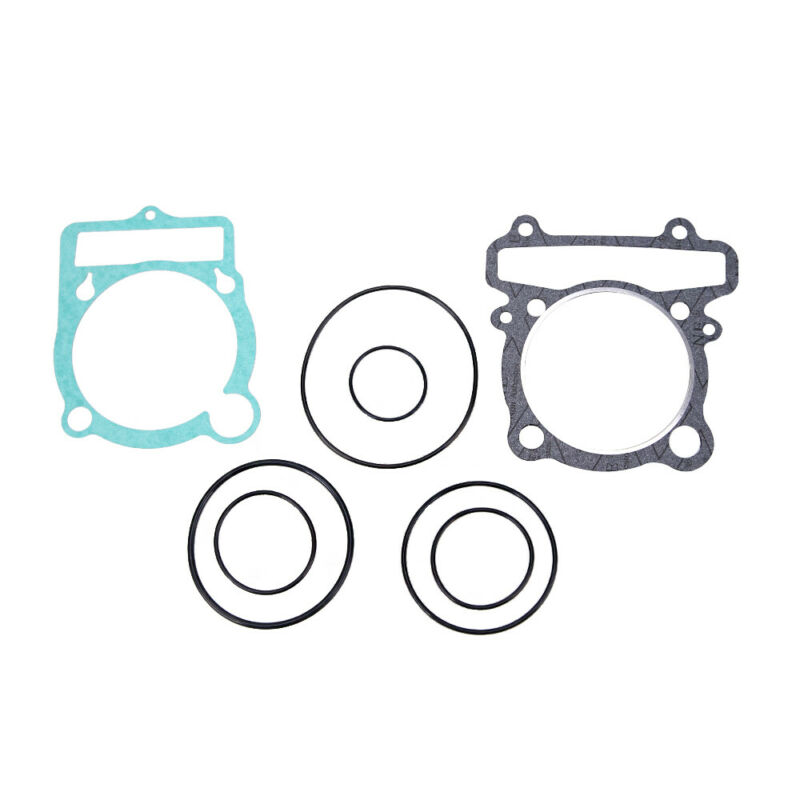 Head Gasket Kit for YAMAHA Warrior 350 Big Bear Raptor