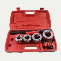 Pipe Threader: Plumbing Tools | eBay