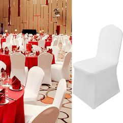 Low Cost Chair Covers Elastic Cheap Affordable Cover Hire Event Planning Decorating Services In London Gumtree