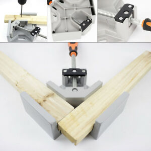 Corner Clamp Jig