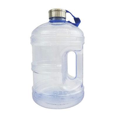 1 gallon water jug