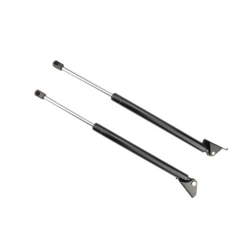 Set of 2 Tailgate Gas Struts for Jeep Grand Cherokee 1993