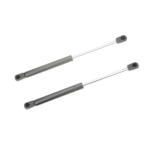 2x Tailgate Lift Support Shock Struts for Ford Contour