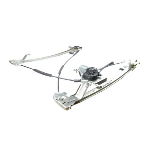 Power Window Regulators w/ Motor Front Right for Ford F
