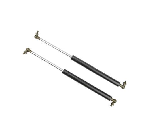 2x Bonnet Gas Struts for Toyota Land Cruiser 100 Series