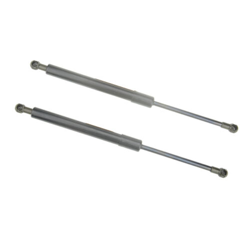 2x Hood Lift Support Shock Struts Springs for BMW E38 740i