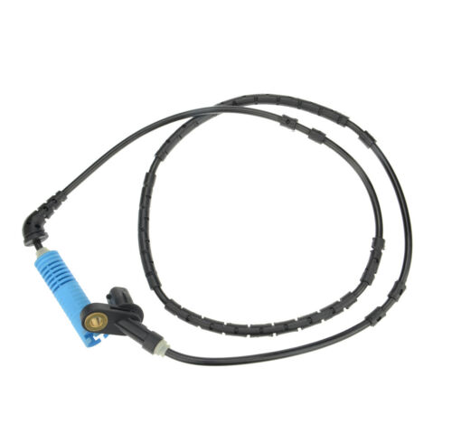 ABS Sensor Rear for BMW 316 318 320 330 M3 3 Series E46