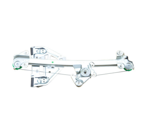 Power Window Regulator Without Motor for Cadillac CTS