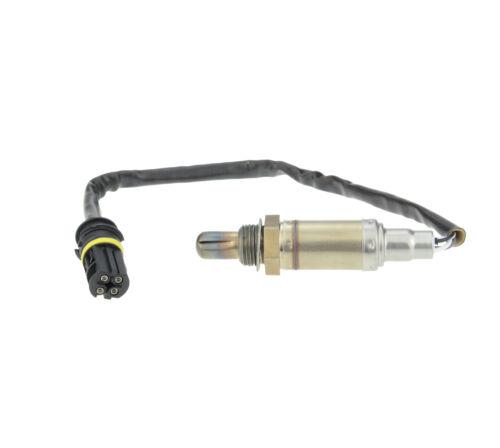 Front Oxygen Sensor for BMW E38 E39 E46 323i 325i 328i Z4