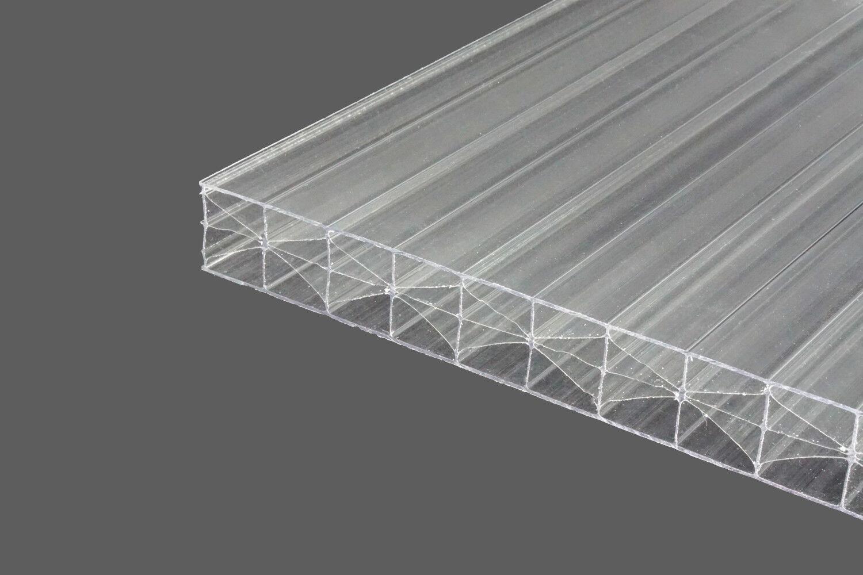 Acrylglas Küchenrückwand Günstig Küchenrückwand Plexiglas Erfahrung