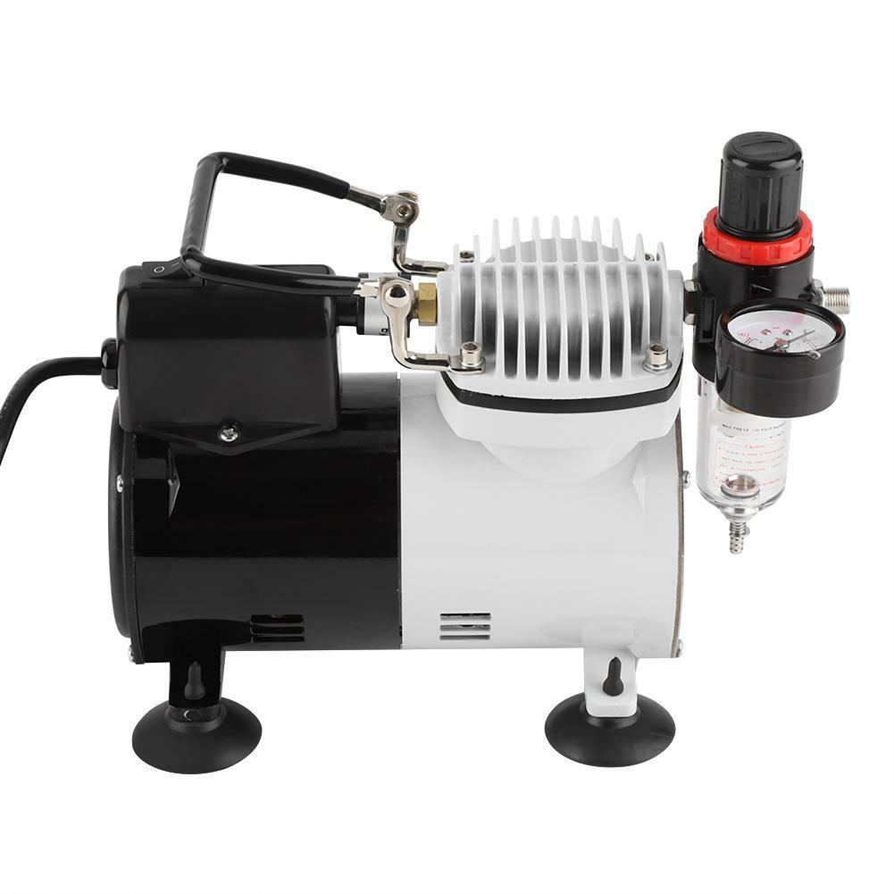 Air Compressors Official Website Aflatek Silent Compressor 10 Litre Oil Free Low Noise 66db Clinic Air Compressor