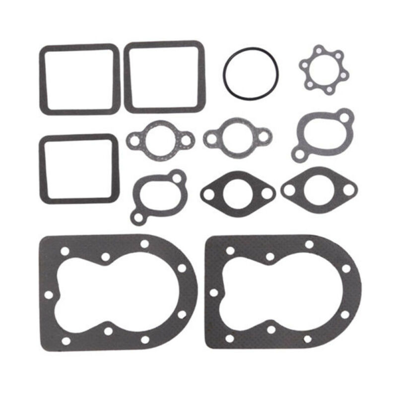 Valve Grind Head Gasket Kit for Onan BF-B43-48 P216 P218