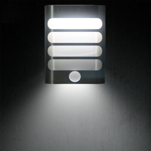 Light Switches From Backfeeding And Activating The Dome Lights Or The