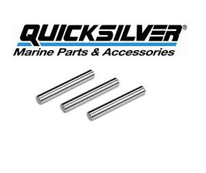 Mercury Mariner Outboard Shear Pins Pack of 3 2 5 3 5HP 17