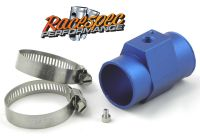 32MM O/D RADIATOR COOLANT HOSE ADAPTER FOR FITTING WATER ...
