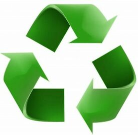 council sofa collection cardiff sofas with storage under waste removal rubbish cheaper than a skip disposal service